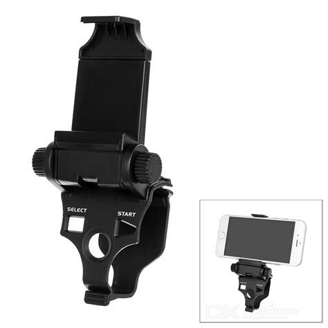 Sku Stands For by Dobe Mobile Phone Clamp Holder Stand For Ps3 Controller