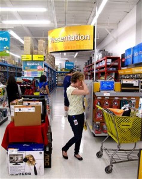 Office Max Copy Center by Which Office Supply Store Will Save You The Most
