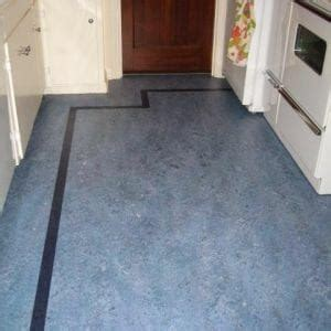 1950s linoleum flooring carpet vidalondon