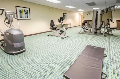 comfort inn shepherdsville comfort inn shepherdsville louisville south in