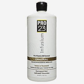 infusium 23 shoo and conditioner for bleached hair the mane objective review infusium 23 pro vitamin b5
