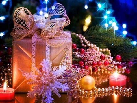 Wallpapers Christmas Screensavers | christmas screensavers wallpapers wallpaper cave