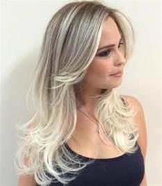 40 hair olor ideas with white and platinum hair 40 hair сolor ideas with white and platinum blonde hair