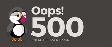 errore interno server http 500 errore interno server spiegazione e