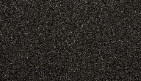 granit arbeitsplatte preis berechnen arbeitsplatten nach ma 223 arbeitsplatten nach ma 223 aus den