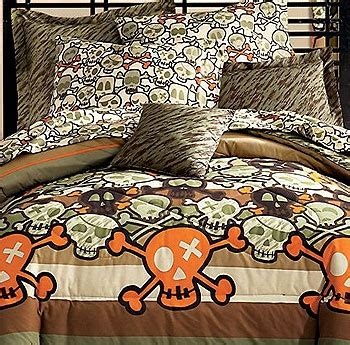 crossbones and skull bedding pictures google search