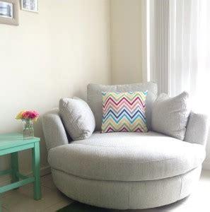 plush sofa snuggle chair price snuggle into plush pretty up