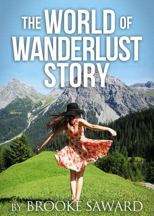 the of vanishing a memoir of wanderlust books the world of wanderlust story by saward reviews