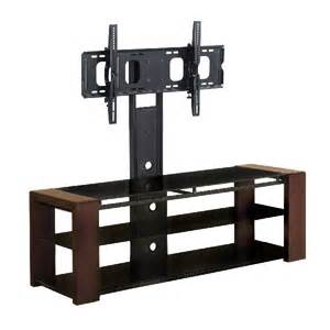 tv stands with flat panel mounts flat panel tv stands with mounts whereibuyit