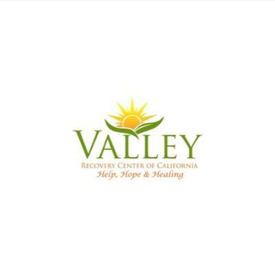 Valley Detox Center California by Valley Recovery Center Of California