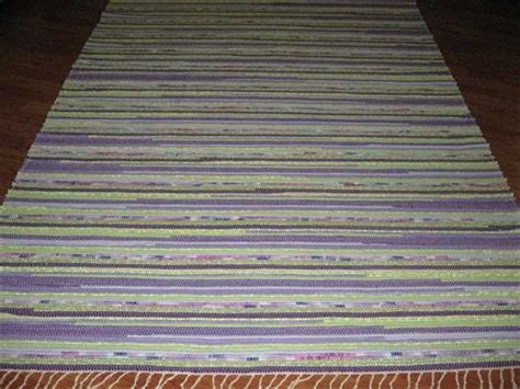 Purple And Lime Green Area Rugs Green And Purple Rug Roselawnlutheran