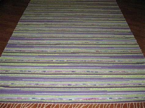 Purple Green Area Rug Purple Green Area Rug Rugs Ideas