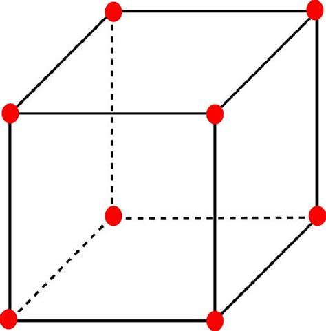 le cube le cube