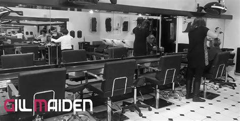 hairdressers deals newcastle newcastlehairsalon2 gill maiden hair salon