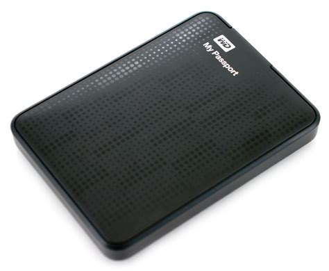 Hardisk External Wd Passport 500gb wd passport 500gb portable drive usb 3 0 price in