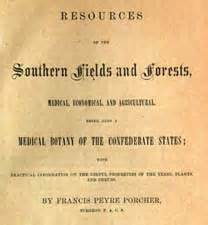 resources of the southern fields and forests economical and agricultural classic reprint books francis peyre porcher 1825 1895 resources of the southern