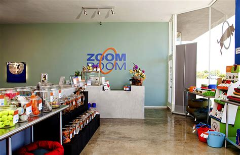 the zoom room zoom room conscious construction