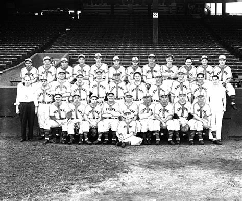 st l 1944 the the most unloved team in baseball the new yorker