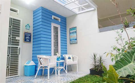 terpopuler warna cat tembok biru pastel warna cat tembok