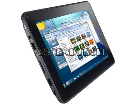 Dell Latitude St latitude st t02g dell latitude st 128gb gsm 7 pro tablet