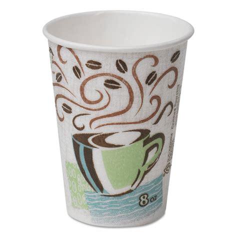 Zuma Cappuccino Cup Saucer Cs16146 2 Green dxe5338cd dixie cups zuma
