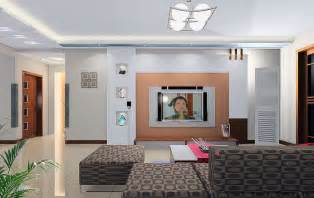 Wall Color Ideas by Tv Wall Color Ideas 3d House Free 3d House Pictures And