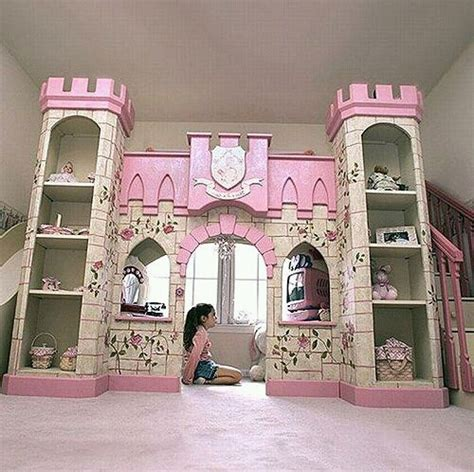 princess bedroom furniture sets project underdog princess 17 best images about bedroom on pinterest home projects