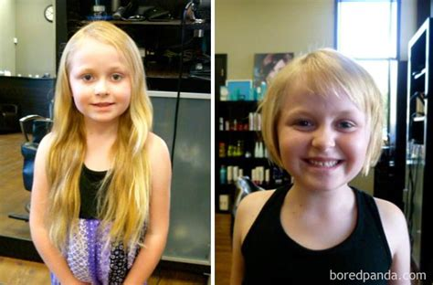 haircut before or after new year 10 extreme haircut transformations that will inspire you