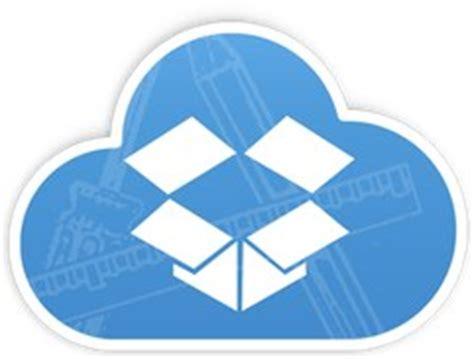 dropbox yellow icon dropbox and seamless mutli mac computing brettterpstra com