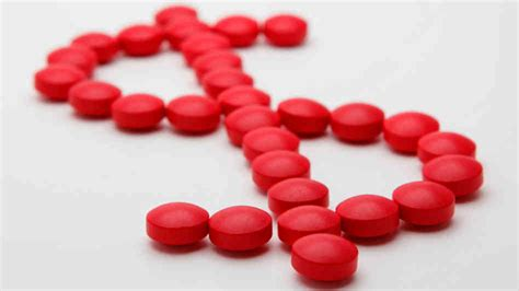 D Rug by Big Pharma Company Buys Patent Rights To Saving