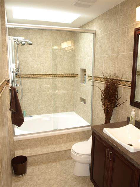 Bathroom renovations pbi construction inc
