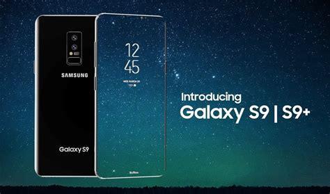 samsung galaxy s9 sur geekbench le plus puissant des smartphones android juste derri 232 re l