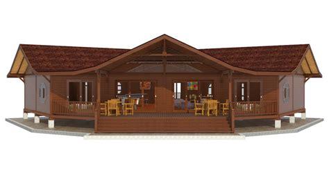 bali pre built homes houses teak 452585 171 gallery of homes