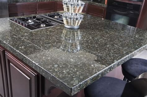 Do It Yourself Granite Tile Countertops by Complete Granite Countertops Cost Guide Countertop Advice