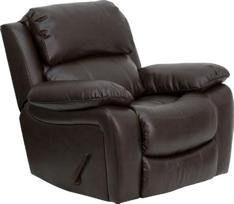 best rated recliners best recliners the best rated recliners reviews guide