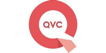 gartenxxl logo qvc gutscheine 252 ber 5 80 weitere rabattaktionen