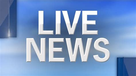 live news live at 6 more on tomorrow morning s expected wintry mix