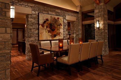 modern furniture omaha modern prairie home contemporary dining room omaha
