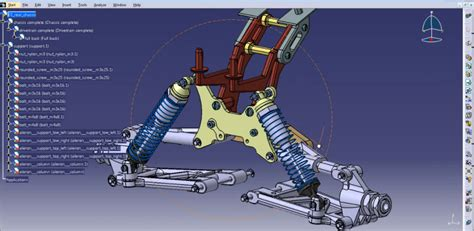 Home Design Software Tools by Catia V5 To Jt Theorem Solutions