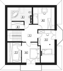 80 Square Meter House Plan 120 square meters house plan house design plans