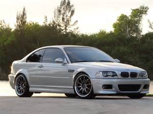 2006 Bmw M3 2006 Bmw M3 Coupe E46 Pictures Information And Specs