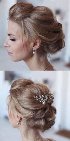 wedding bob hairstyles sles design photos inspirations 24 chic wedding hairstyles for short hair short hair