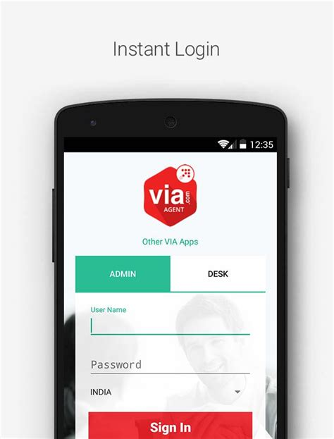 themes agent app store via com agent india android apps on google play
