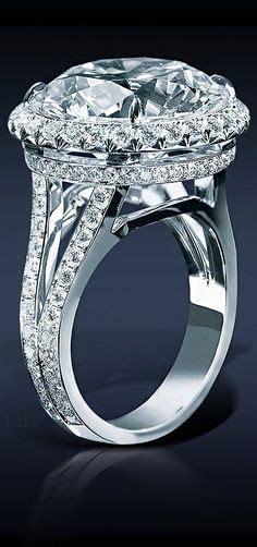 floyd mayweather fiance engagement ring engagement ring usa