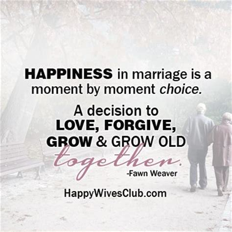 Wedding Quotes Pdf by Happy Marriage Quotes Archives Page 3 Of 8 Happy