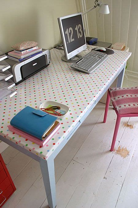 office desk cover ideas best 25 desk cover ideas on diy decorate