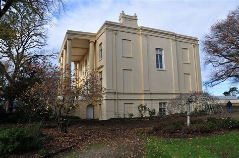 house of clarendon file clarendon house tasmania side view jpg wikimedia commons