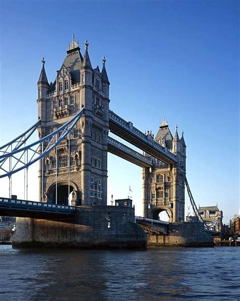 design museum london tower bridge 76 best british culture images on pinterest water colors