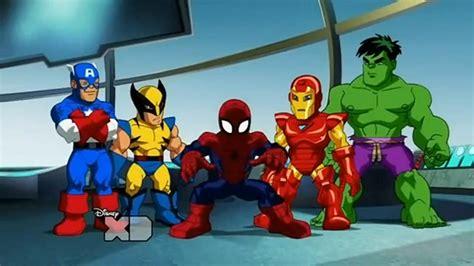 imagenes minimalistas de superheroes imagen spidey en el escuadron de super heroes png wiki