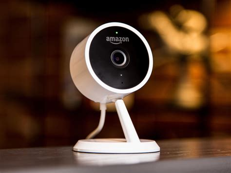 best home security best home security cameras for 2018 cnet